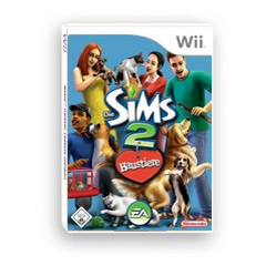sims2haustiere