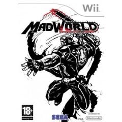 Madworldkl
